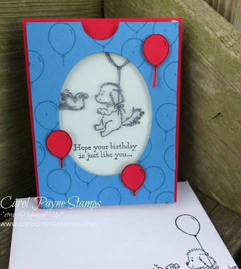 Stampin_up_bella_and_friends_carolpaynestamps1