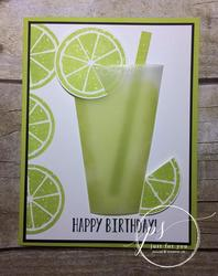 Margarita_card