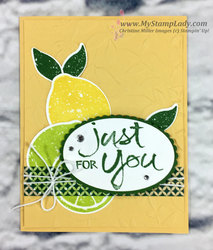 Just_for_you_lemon_zest
