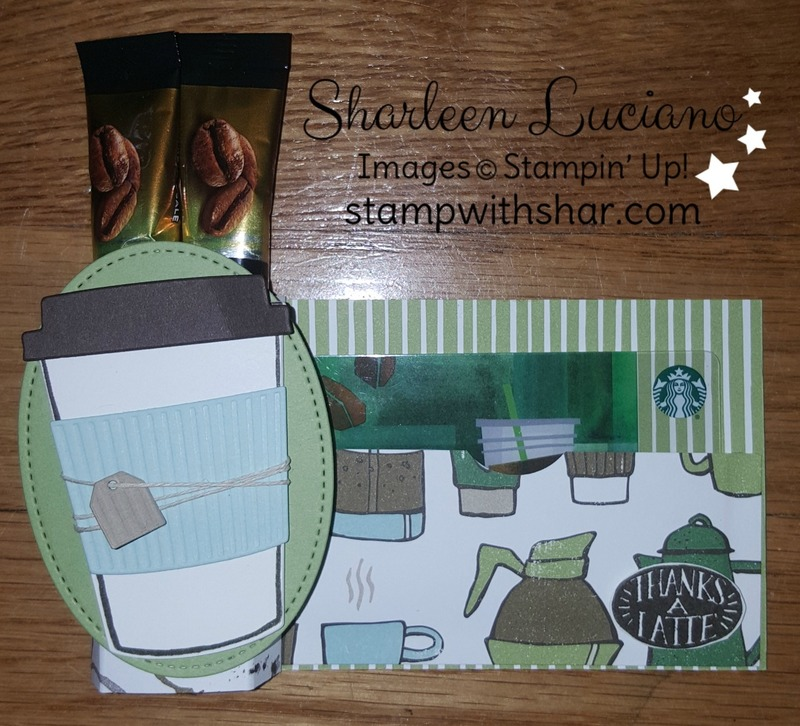 Gift_card_holder_coffee
