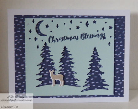 Carols_of_chrismas_christmas_pines