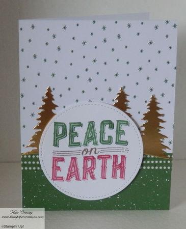 Carols_of_christmas_peace_on_earth