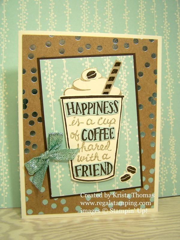 Coffeehappy4