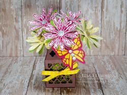 Daisy_delight_flower_bouquet