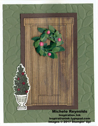 At_home_with_you_christmas_wreath_door_watermark
