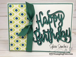 Loren_k_birthday_card
