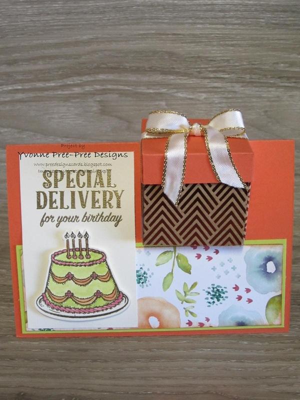 Gift_box_n_card__1_