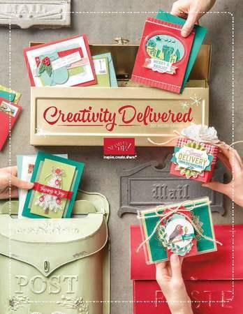 2017_holiday_catalog_1