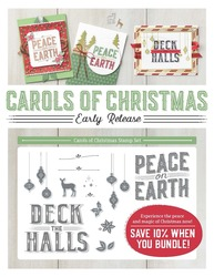 Carols_bundle_flyer_us_page_1