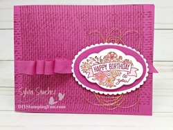 Label_me_pretty_berry_burst_1