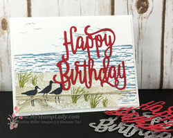 High_tide_birthday