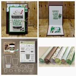Coffee_cafe__card_and_gift_card_holder