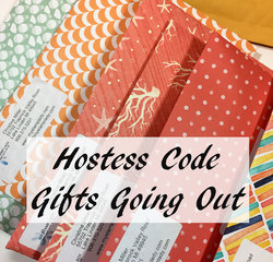 Hostess_code_gifts