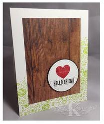 Wood_heart