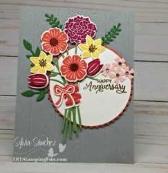 Beautiful_bouquet_anniversary_card_w