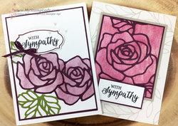2_full_sympathy_cards
