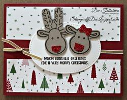 Reindeer_xmas_card