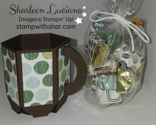 Mug_teachers_gift
