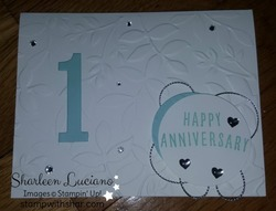 Gsf_anni_card_front
