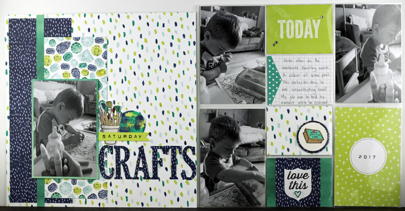 Saturday_crafts_double_page