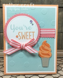 Cool_treats_card