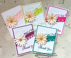 Stampin__up_daisy_delight_incolors