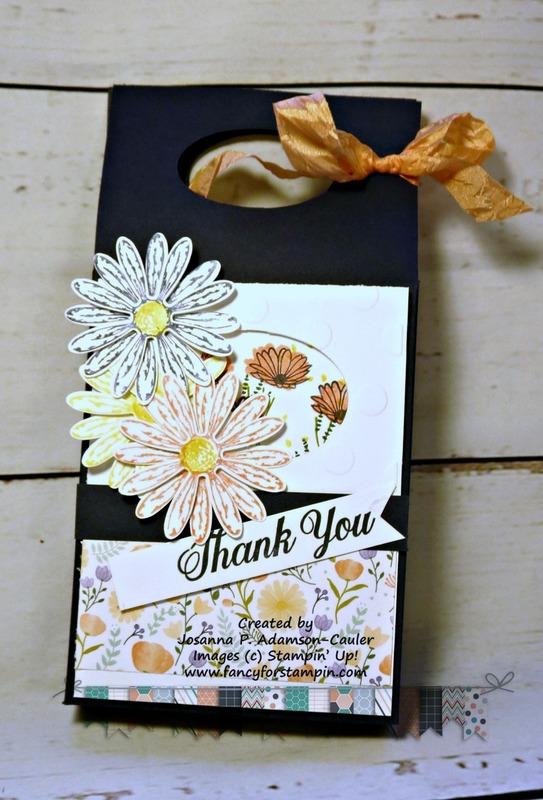 Delightful_daisy_card_box
