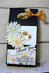 Delightful_daisy_card_box