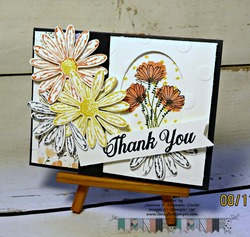 Delightful_daisy_card