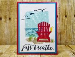 Colorful_seasons_beach_card