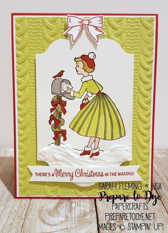 Christmasmaking1