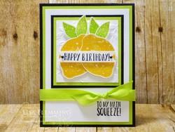 Lemon_zest_birthday_card