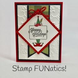 Elf_christmas_card
