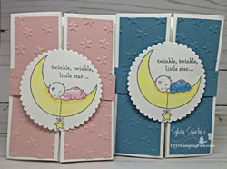 Z_moon_baby_box_card