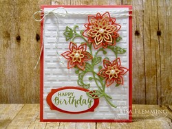Flourish_thinlits_birthday_card