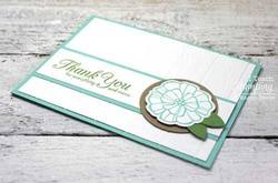So_much_fabulous_texture_from_one_stampin_up_dynamic_embossing_folder