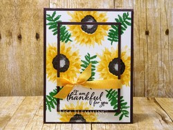 Painted_harvest_thankful_for_you_card