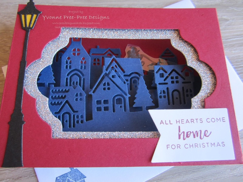 Diorama   hearts come home  1  1