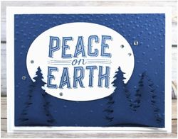 Peace_on_earth_blue