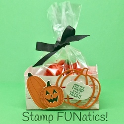 Halloween_crate_project__4