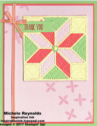Christmas_quilt_quilt_square_thanks_watermark