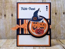 Spooky_night_halloween_card