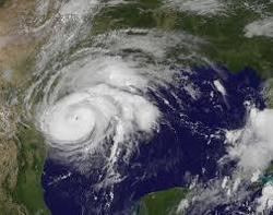 Hurricane_harvey