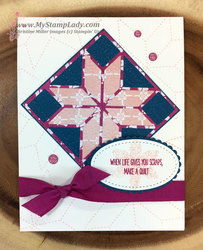 Non_christmas_quilt