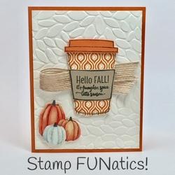 Fall_coffee_card