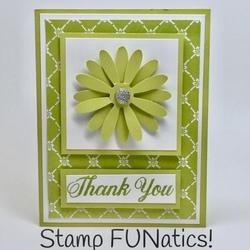 Thank_you_daisy_card