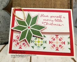 Quilted_christmas_ornament_card