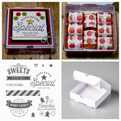 The_little_things_mini_pizza_box_teacher_gift_2