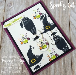 Spookycateclipsecard2