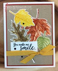 Brushed_leaves_full